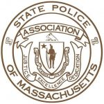 state-police-of-massachusetts