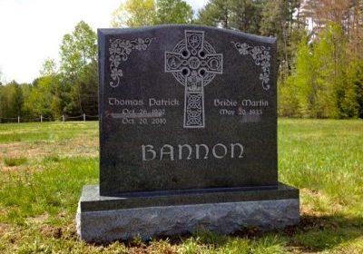 Bannon Image