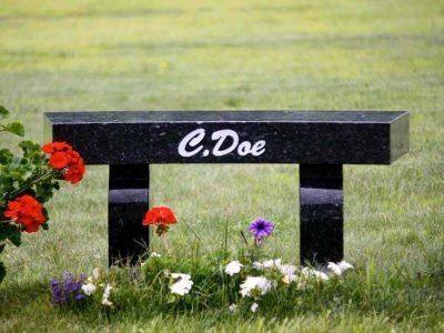 bench10