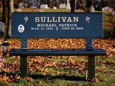 bench13