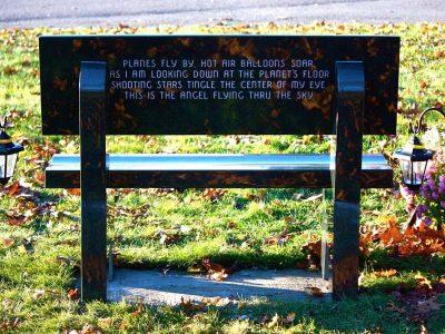 bench14