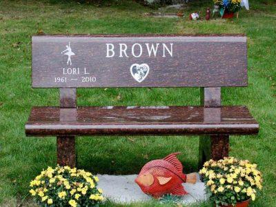 bench15
