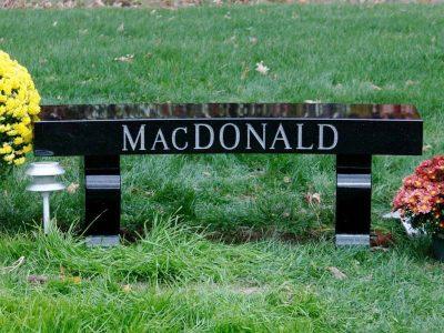 bench18