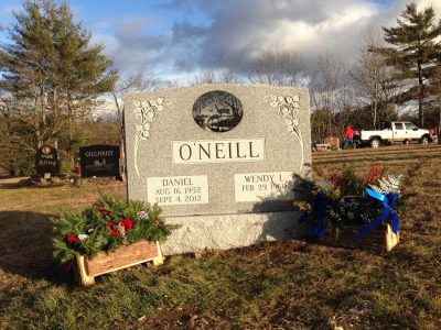 memorial-oneill-etching