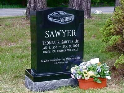 memorial-sawyer-etching