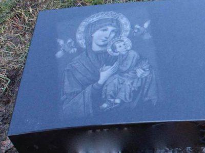 memorial-etching