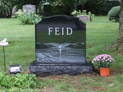 memorial-feid-etching