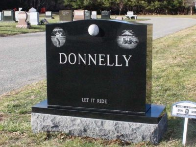 memorial-donnelly-etching-21