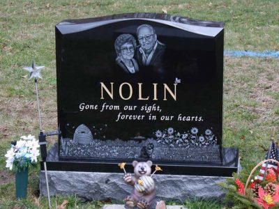 memorial-nolin-etching-22