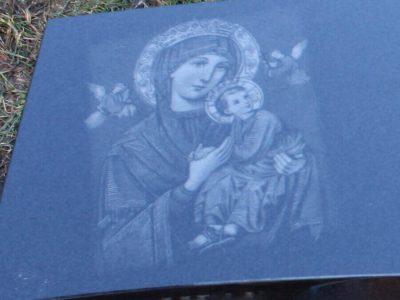 etching-3