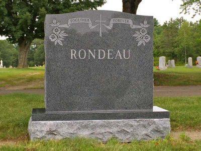memorial-rondeau