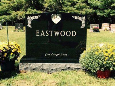 memorial-eastwood