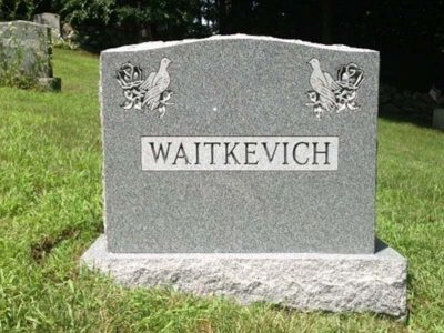 memorial-waitkevich