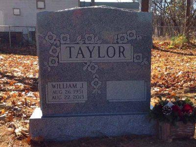 memorial-taylor