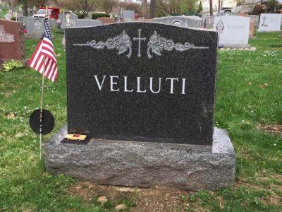 memorial-velluti