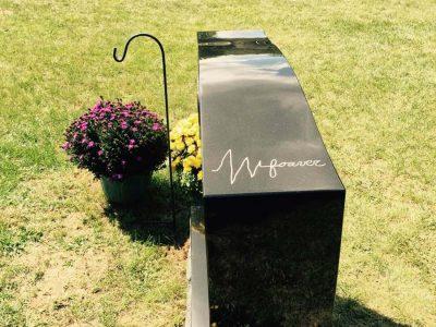 memorial-sidestone