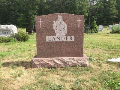 memorial-lander