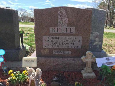 memorial-keefe