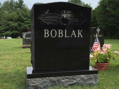 memorial-boblak