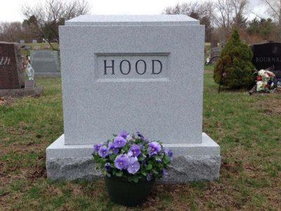 memorial-hood