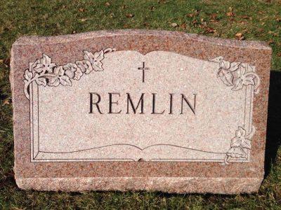 slant-remlin-memorial
