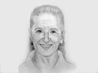 woman-sketch