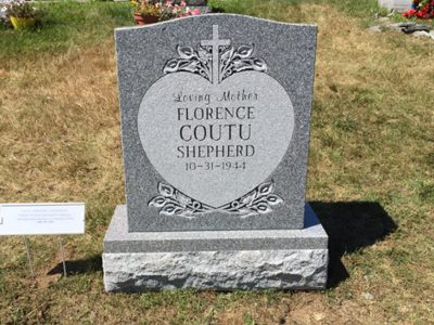memorial-florence-coutu