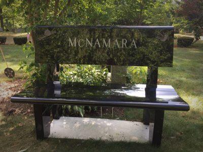 bench-mcnamara