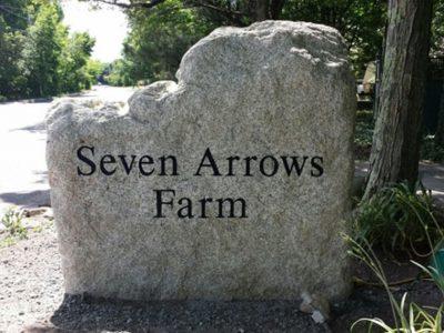 boulder-seven-arrows-farm