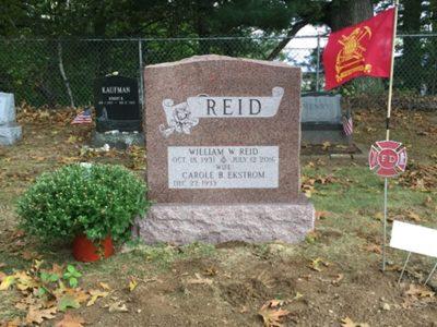 memorial-reid