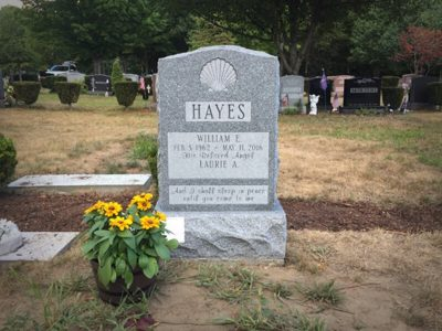 memorial-william-e-hayes