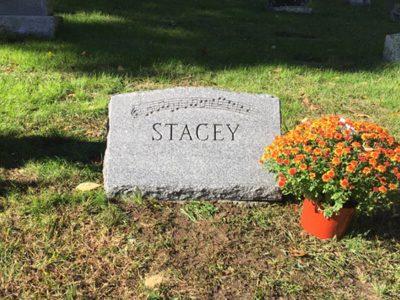 slant-stacey