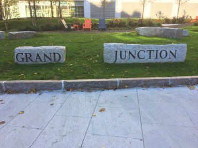 civics-grand-junction