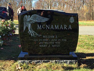 monument-mcnamara