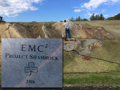 stone-emc-shamrock
