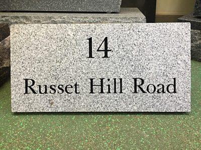 boulder-14-russet-hill-road