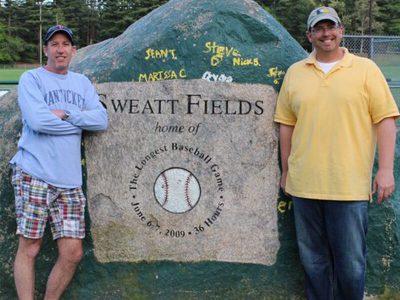 civil-sweatt-field-home-of-the-longest-baseball-game