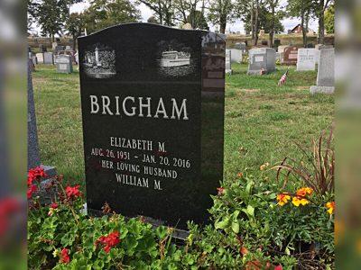 memorial-brigham