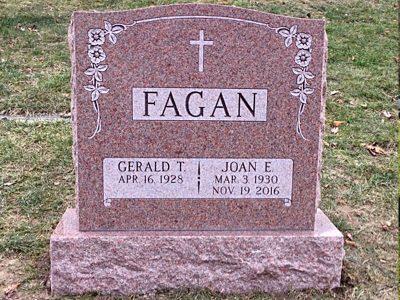 memorial-fagan
