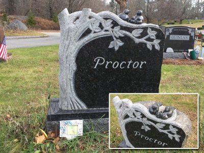 memorial-proctor