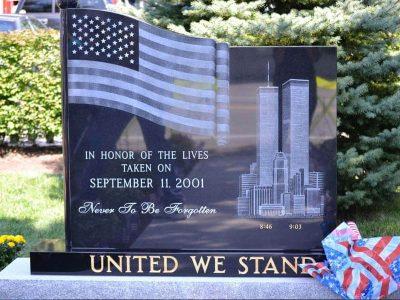 etching-911-memorial