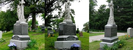 tribute-in-stone-cleaning-services-sweeney