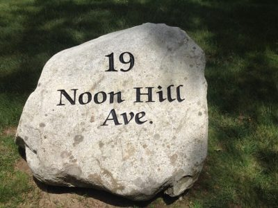 tribute-in-stone-street-marker-engraving-19