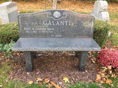 bench-galanti-800x600