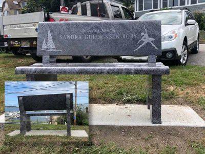 bench-sandra-gullicksen-roby-memorial-800x600