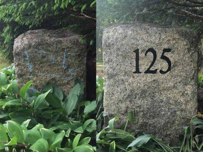 house-street-boulder-marker-800x600