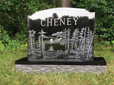 memorial-cheney-800x600