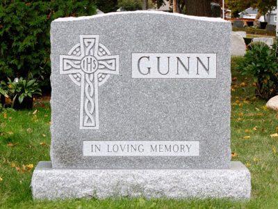 memorial-gunn-800x600