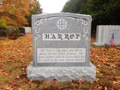 memorial-harrop-800x600