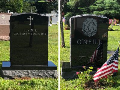 memorial-oneill-front-back-800x600